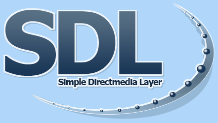 SDL TTF for x64 as static library