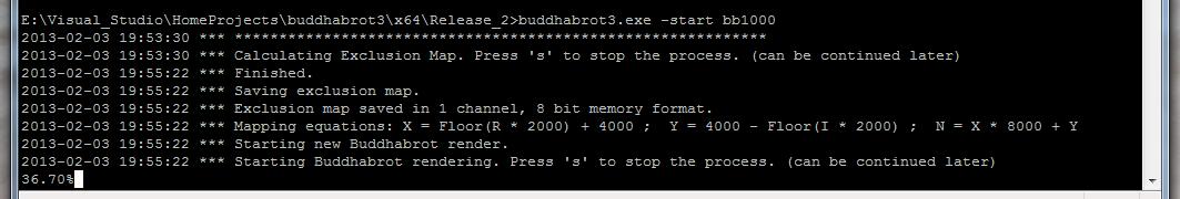 command_line2