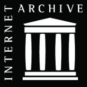 Internet_Archive_logo.ai